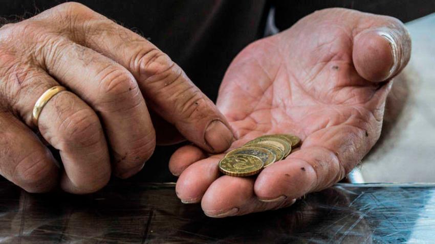 Despegamos: Asalto a la Seguridad Social: Sánchez vende las pensiones españolas al Gobierno vasco - 10/02/20