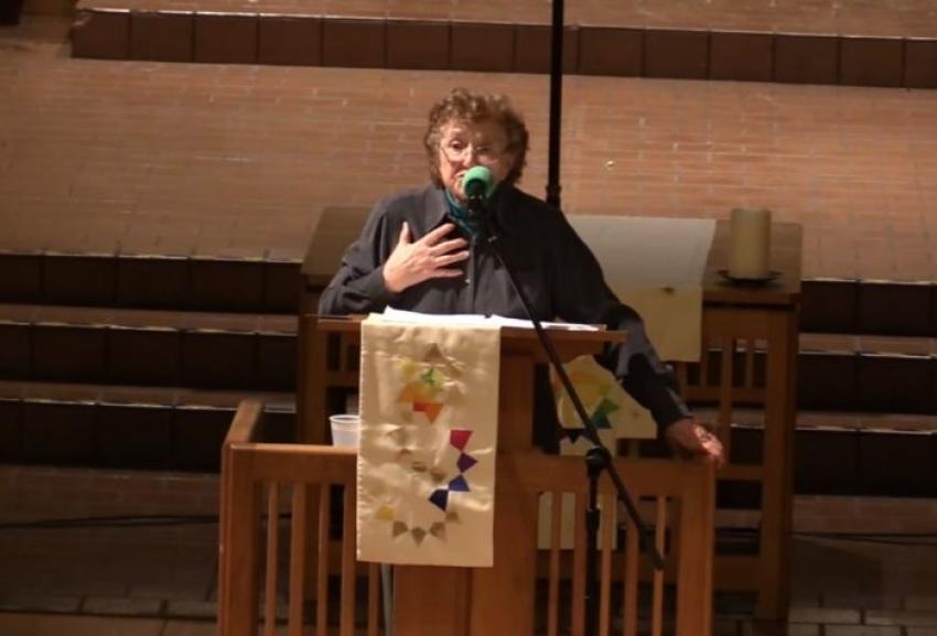 Teología contemporánea: La teología queer