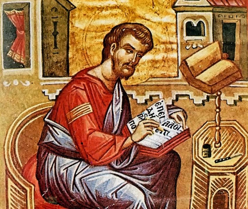 Lucas, un evangelio universal (I): Introducción