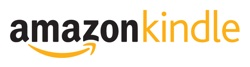 Ebooks disponibles para Amazon Kindle
