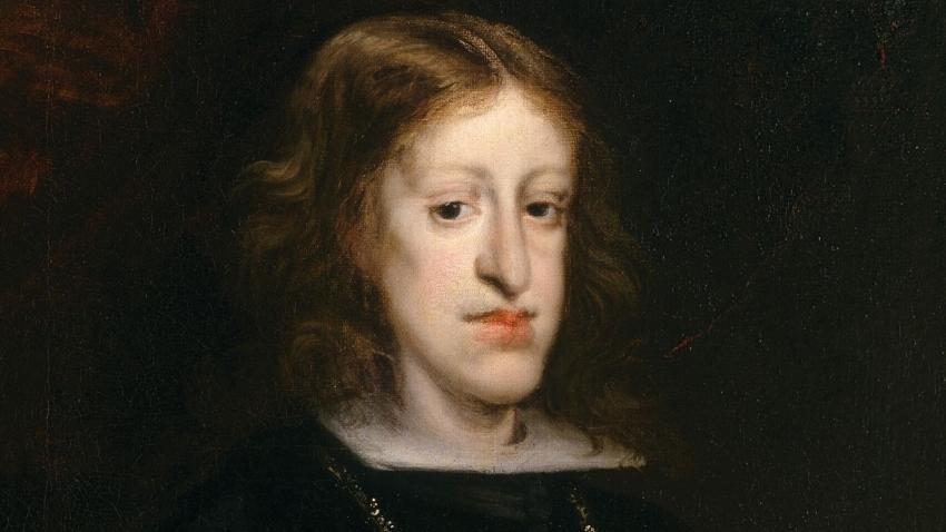 """(LXI): La España de la contrarreforma (XIX): El colapso del Imperio contrarreformista: de Felipe III a Carlos II """"el hechizado"""" (II):   Felipe IV y el estallido del modelo de la Contrarreforma (II)"""