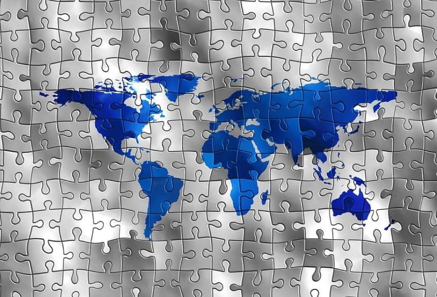 La ONU y el Nuevo Orden Mundial