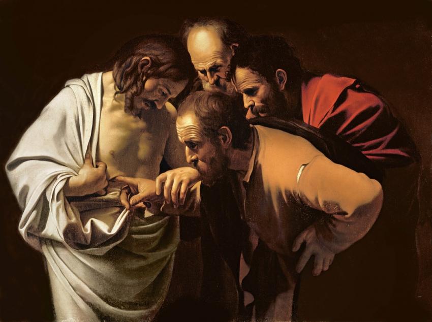 Jesús, el judío (L)