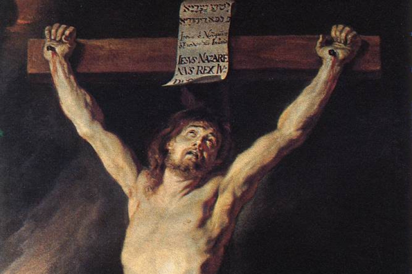 Lucas, un evangelio universal (XXV): ¿Qué mesías es Jesús? (9: 18-27)