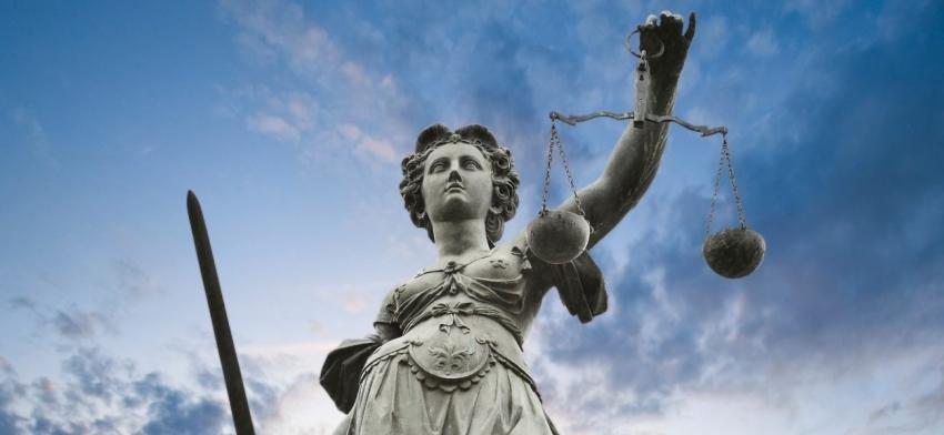 Respeto por la legalidad