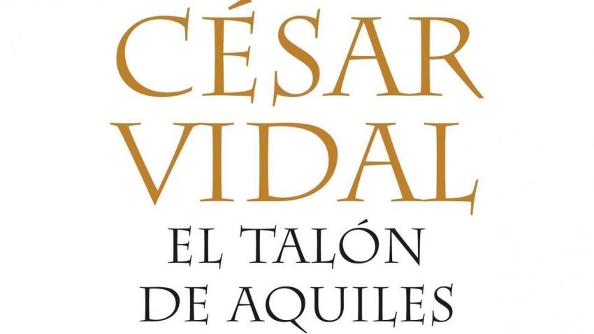 EL TALON DE AQUILES