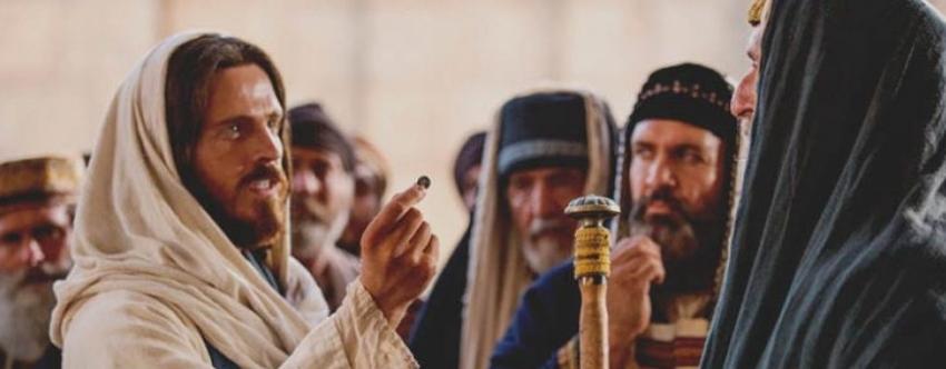 Mateo, el evangelio judío (XXIV)