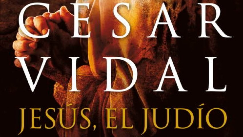 JESÚS, EL JUDÍO