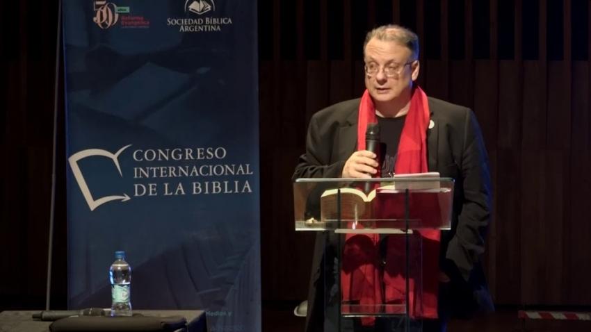Cómo la Reforma recuperó la centralidad de la Biblia