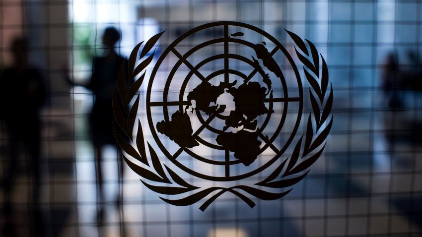 Editorial: La agenda globalista aprovecha el Coronavirus para avanzar hacia sus objetivos - 11/05/20
