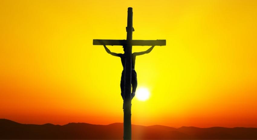 Jesús, el judío (XXIV)