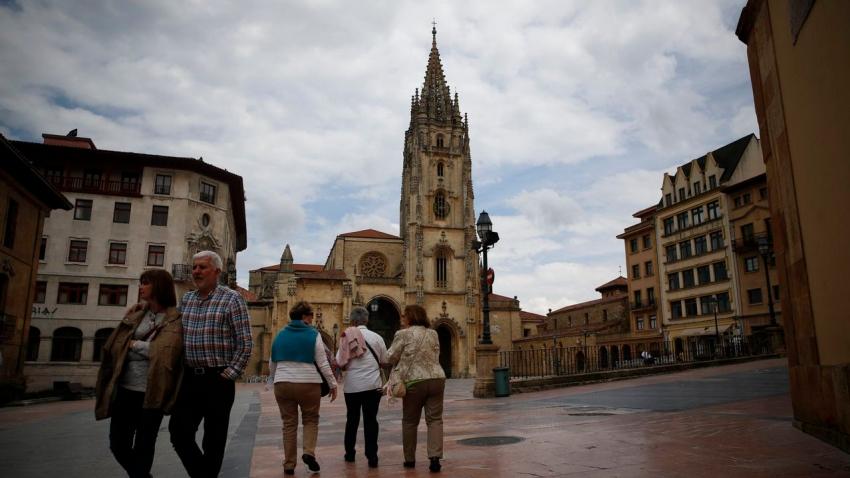 Editorial: El escándalo de las inmatriculaciones eclesiales - 28/02/20