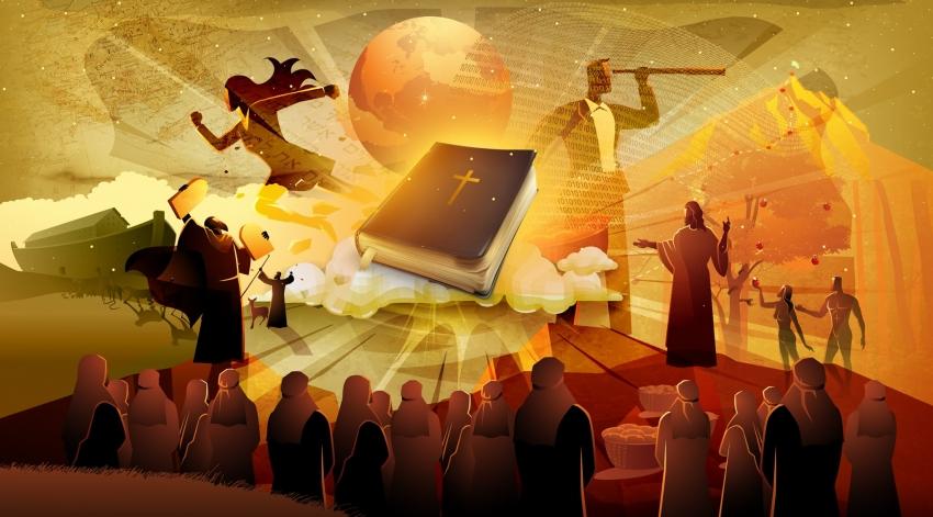 Fin del primer año en Teshuvah